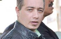 توقيف ممثل مغربي بسبب الإساءة للإسلام (فيديو)