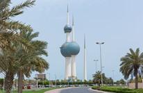 حكومة الكويت تلغي مشروعا لتوليد الكهرباء بسبب كورونا