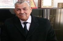 باحث تونسي: الخطاب القرآني منفتح على الشرط الحضاري للأمة