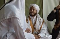 إقبال كبير على الإسلام بين الشباب في كولومبيا