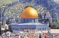 في دحض الرواية الصهيونية عن فلسطين.. محمد غوشة نموذجا