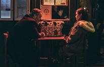 """الصين تفرض على راغبي الطلاق """"مهلة للتفكير"""" وتثير جدلا"""