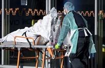 الصحة العالمية: وضع فيروس كورونا يزداد سوءا بالعالم