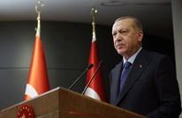 أردوغان يعلن سلسلة إجراءات لعودة الحياة إلى طبيعتها بتركيا