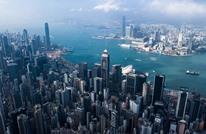 هل يؤثر الرد الأمريكي ضد الصين على مركز هونغ كونغ المالي؟