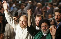 انتخاب ضابط سابق بالحرس الثوري رئيسا للبرلمان الإيراني