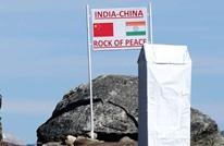 دعوات هندية لمقاطعة الصين اقتصاديا.. أهي استراتيجية ناجحة؟