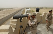 مقتل 3 من حرس الحدود الإيراني باشتباك مع مسلحين