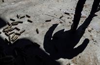 مطالب بالتحقيق في مقتل 30 مهاجرا بإطلاق نار في ليبيا