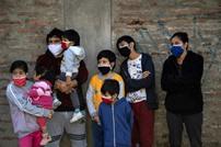 16 مليون طفل بأمريكا اللاتينية ينضمون للفقراء قريبا