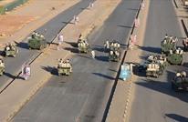 سياسي سوداني: دولتنا تنهار بسبب سياسات الشيوعيين