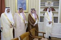 صحيفة: السعودية تضغط على كندا لإعادة ضابط لجأ إليها