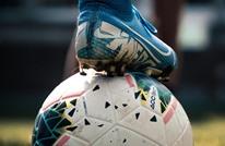 قطر تطلب تنظيم كأس آسيا 2027 وتنافس السعودية
