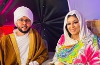 مغني سوداني يعترف بإجراء جلسات حقن لتفتيح بشرته (شاهد)