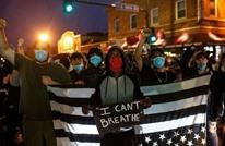 CNN: وباء أمريكا الذي لا لقاح له هو الخوف من الرجل الأسود