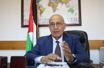 شعث لـعربي21: ندعو  لقمة عربية لرفض ضم الضفة وغور الأردن
