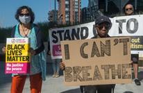 NYT: لن يتوقف الاحتجاج حتى يتوقف العنف.. وانتقاد عالمي