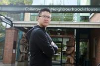 تنامي حوادث العنصرية تجاه الصينيين بكندا بعد كورونا