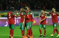 لاعب مغربي ينال جائزة أفضل لاعب أفريقي بتاريخ الدوري البلجيكي