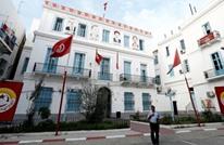 اتحاد الشغل التونسي.. لماذا يرفض الكشف عن حساباته المالية؟