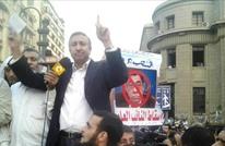 """مصر.. """"البناء والتنمية"""": سنواصل النضال السلمي رغم """"الحل"""""""