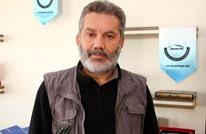MEE: هكذا عذبت الإمارات عامل إغاثة تركي في سجونها