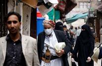 تحذير أممي من تفش سريع ومضاعف لكورونا في اليمن