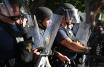 """غوتيريش: """"وحشية"""" الشرطة الأمريكية وراء احتجاجات العالم"""