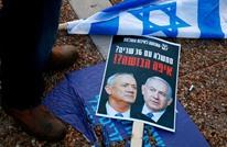 """صحيفة: أسبوع حاسم في """"إسرائيل"""".. على مسار الصدام"""