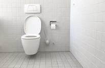 أشياء يومية بحياتنا أقذر من مقعد المرحاض.. تعرف عليها