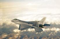 """سعي تركي لتصنيع مقاتلة محلية بديلة عن """"أف16"""" الأمريكية"""