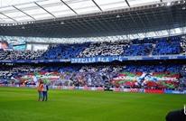 الاتحاد الإسباني يُوافق على حضور الجماهير في نهائي كأس الملك