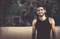 """القاهرة تؤكد وفاة المخرج """"حبش"""" بمحبسه وتفتح تحقيقا """