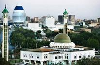تلفزيون السودان يكشف المتسبب بإذاعة أذان المغرب قبل موعده