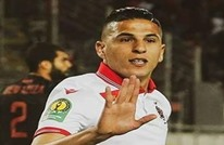 الشرطة المغربية توقف نجم الوداد بسبب خرقه حالة الطوارئ