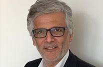"""حقوقي فرنسي: التواطؤ الدولي حال دون محاكمة قتلة """"مرسي"""""""