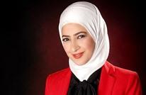 """إعلامية تروي لـ""""عربي21"""" ما عانته من تمييز قناة أمريكية ضد حجابها"""