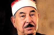 الشيخ الطبلاوي.. رحيل آخر العمالقة