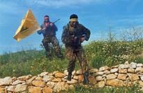 """توقع إسرائيلي بتجنب حزب الله """"الانتقام"""".. بعد انفجار بيروت"""