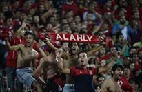 تعرف على أقدم 10 أندية بتاريخ كرة القدم العربية (إنفوغرافيك)
