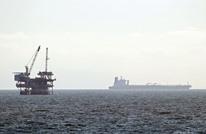 """النفط يحقق مكاسب.. و""""أرامكو"""" ترفع أسعار يونيو"""