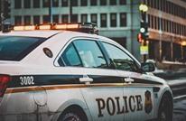 """الشرطة الأمريكية تكشف لغز مقتل عالم كان يدرس """"كورونا"""""""