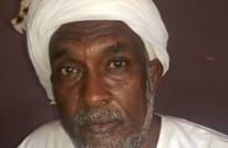 مراقب إخوان السودان: الأجواء غير مهيأة لانقلاب عسكري آخر