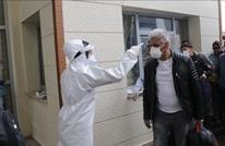 100 ألف إصابة في الخليج بكورونا.. والأردن يعود للعمل