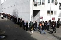 تزايد طوابير البطالة في أمريكا يرفع أسعار الذهب العالمية