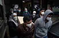 """15 جنازة في اليوم بفعل كورونا """"تصعق"""" مسلمي نيويورك"""