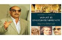 محمد عابد الجابري مهندسا للعقلانية والحداثة (1 من 2)