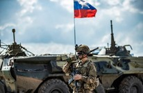 WP: قوة أمريكا تتلاشى بالشرق الأوسط وروسيا تحل مكانها