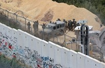 استقالة ضابط إسرائيلي لحرمانه من الترقية بعد قيامه بهذا الفعل