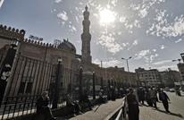 عودة صلاة الجمعة بدول إسلامية.. آخر إحصائيات كورونا (حصيلة)